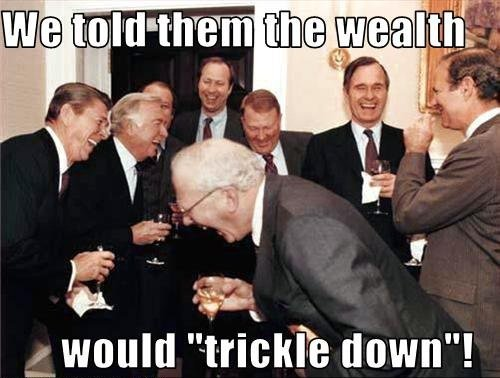 wealthtrickle